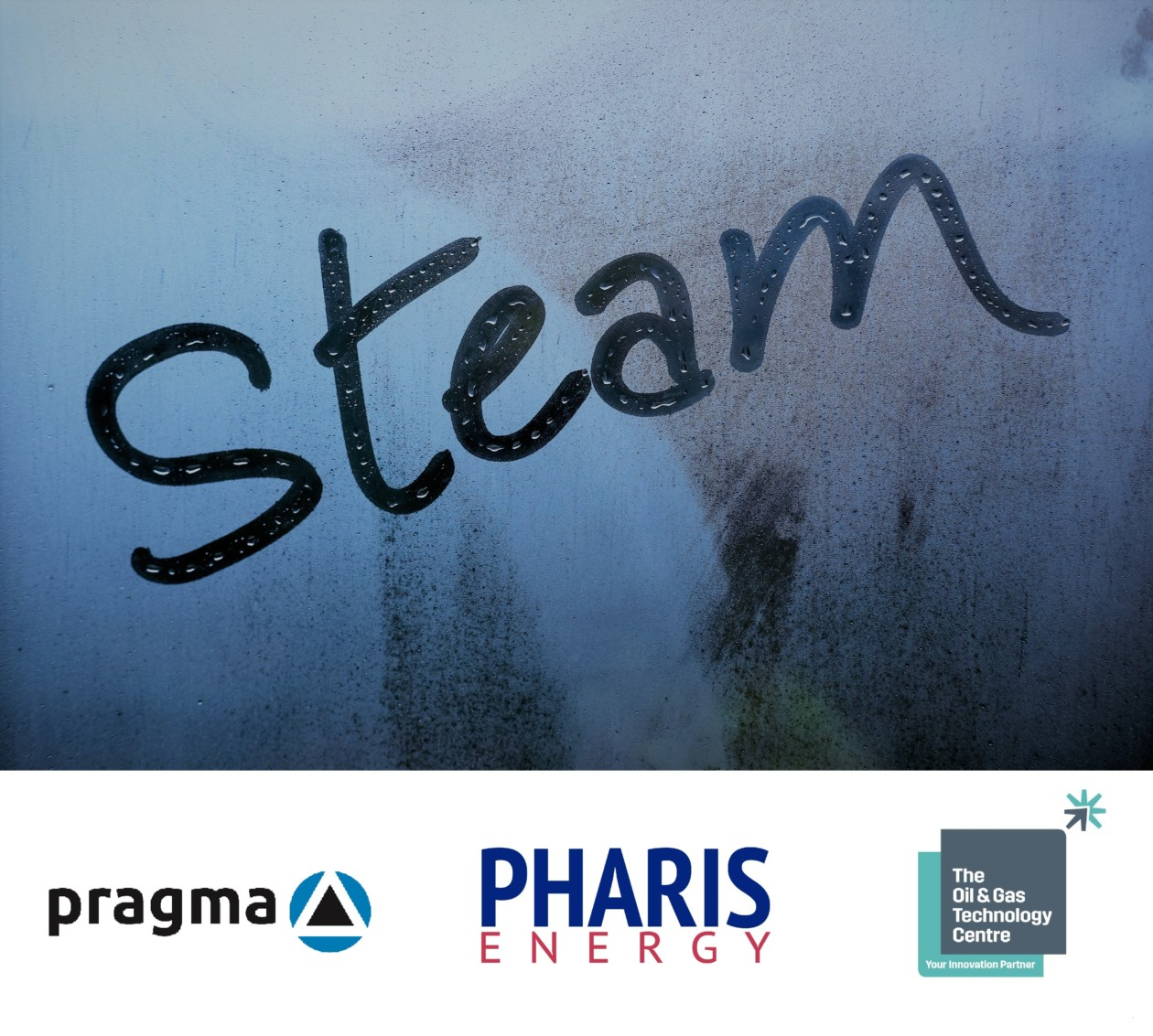 Pragma and Pharis Energy to Develop a Downhole Steam Injection Safety Valve with Support from OGTC