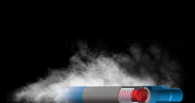 Pragma's Downhole Steam Injection Valve Takes Next Step Towards North Sea Reality