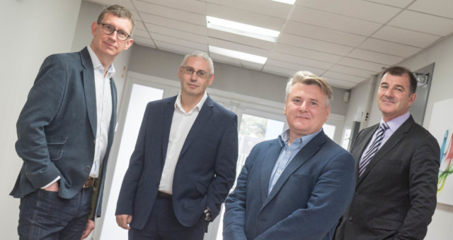 FrontRow Appoints Senior Executives to Lead Group Companies