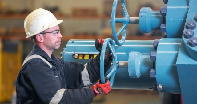 Unity achieves double contract wins in utility sector