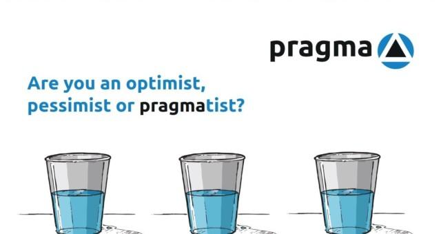 Pragma are Recruiting